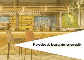 Proyectos Aima diseño y arquitectura