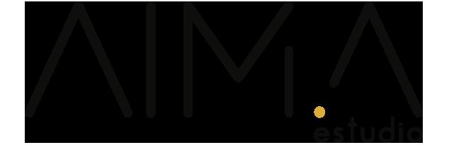 Logotipo AiMA