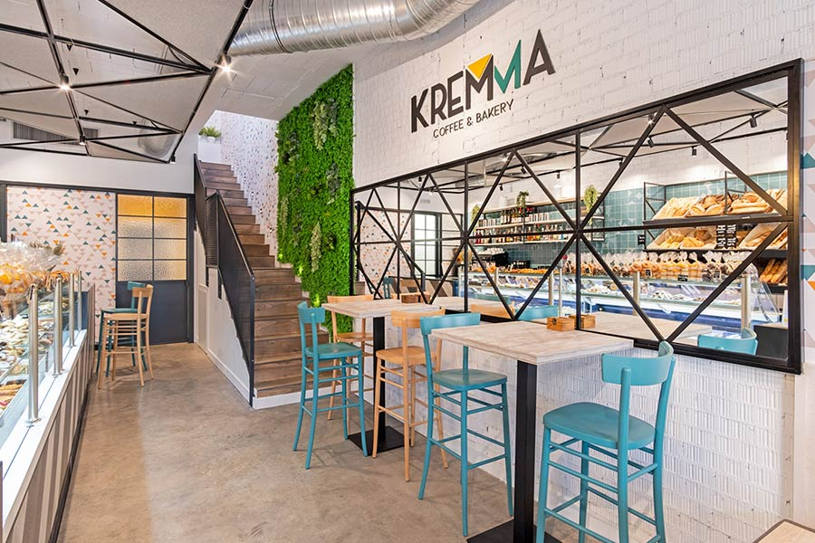 cafetería-kremma-3