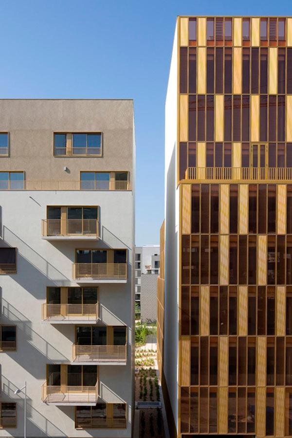 post-fachadas-1