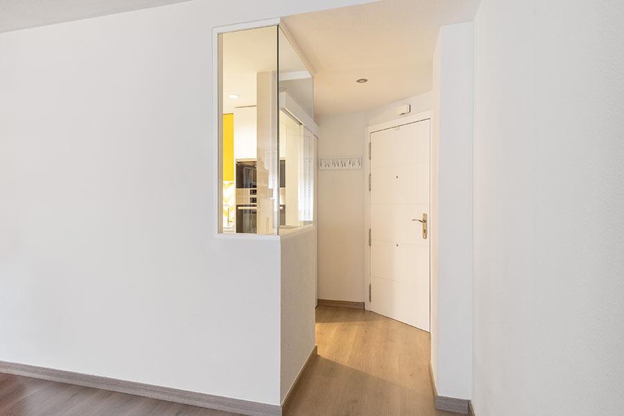 residenciales-apartamento