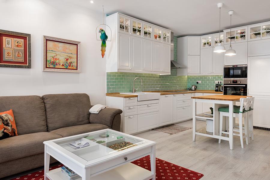 residenciales-duplex