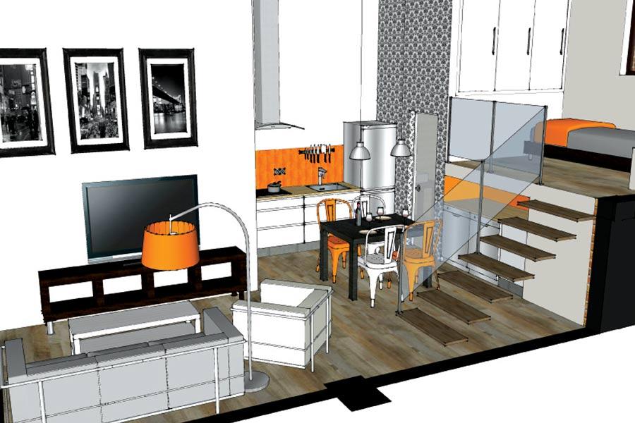Aima_estudio_proyecto_vivienda_cambio_de_uso_de_local_a_vivienda_arquitectos_home_design