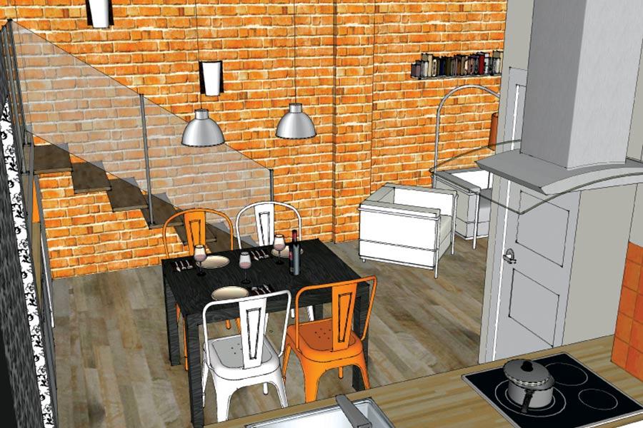 Aima_estudio_proyecto_vivienda_cambio_de_uso_de_local_a_vivienda_arquitectos_home_design_2