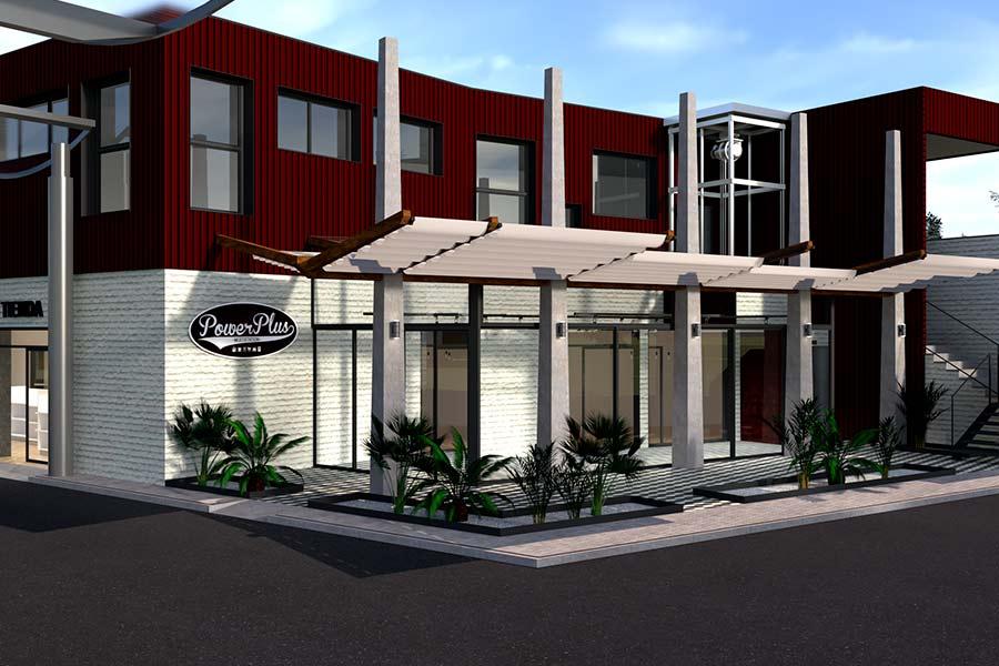 edificio-de-servicios-poweplus-obra-nueva3