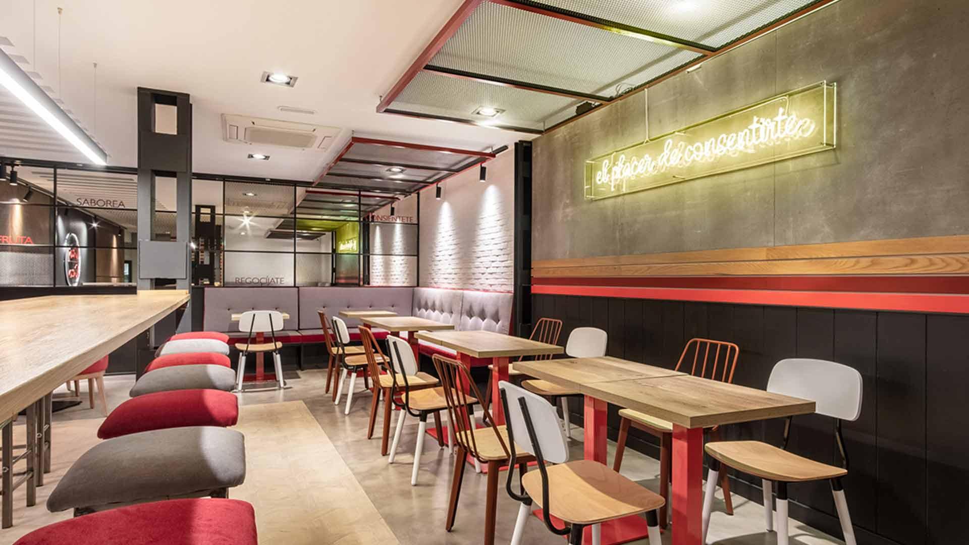 portada-reforma-integral-restaurante-crocro