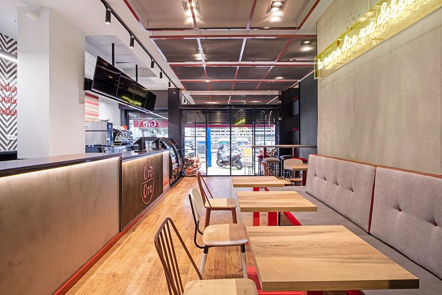 reforma-integral-restaurante-crocro-aima-estudio-6