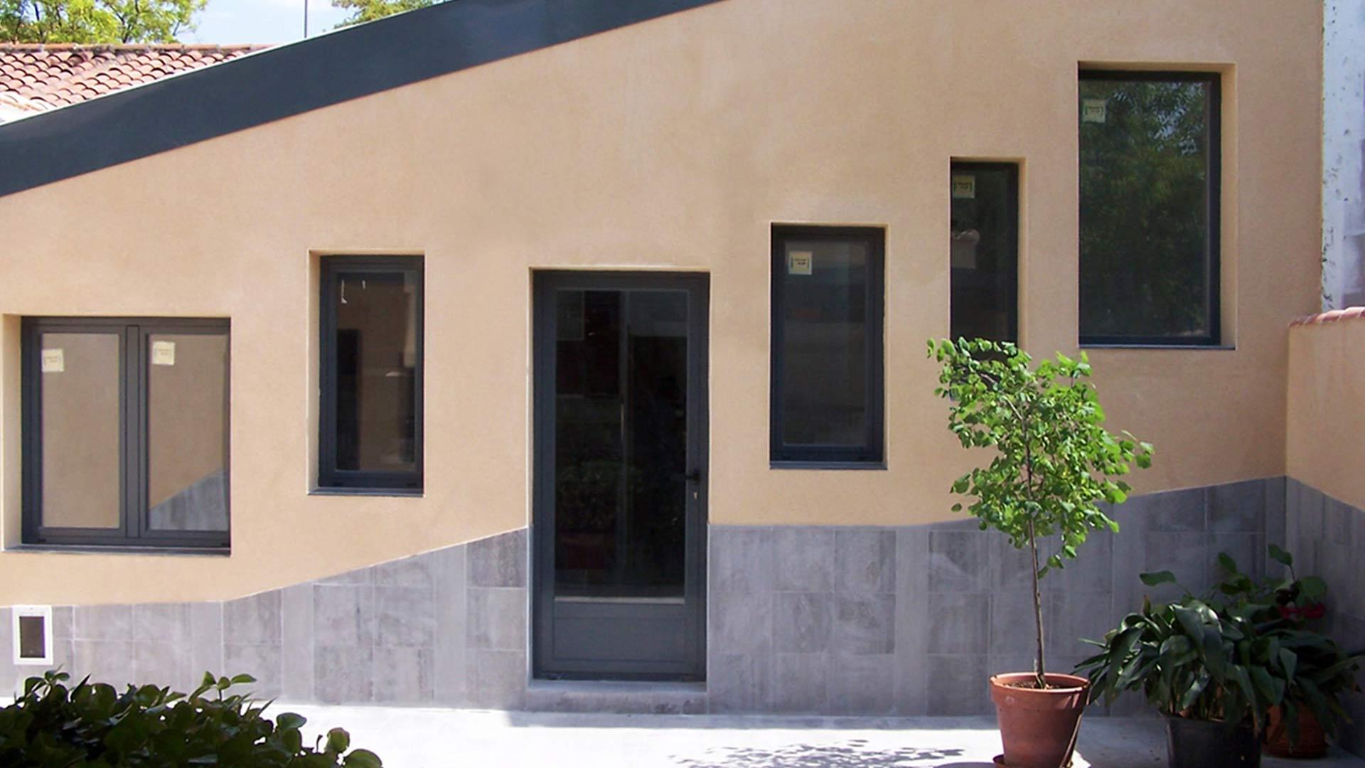 Rehabilitacion-y-ampliacion-vivienda-aima-estudio