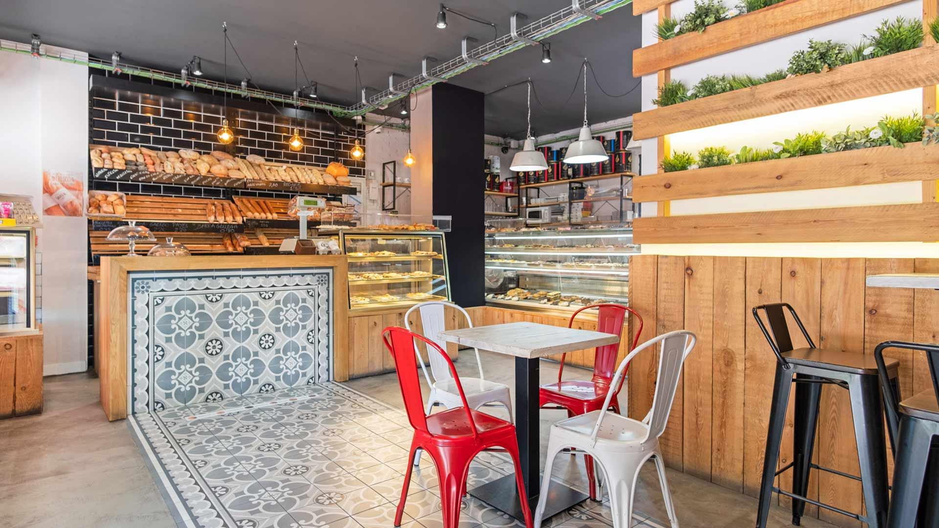 diseño-y-reforma-integral-de-cafeteria-alcala-de-henares
