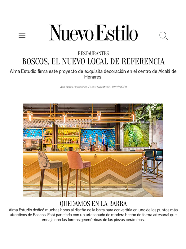 Revista-nuevo-estilo-julio-2020-aima-estudio