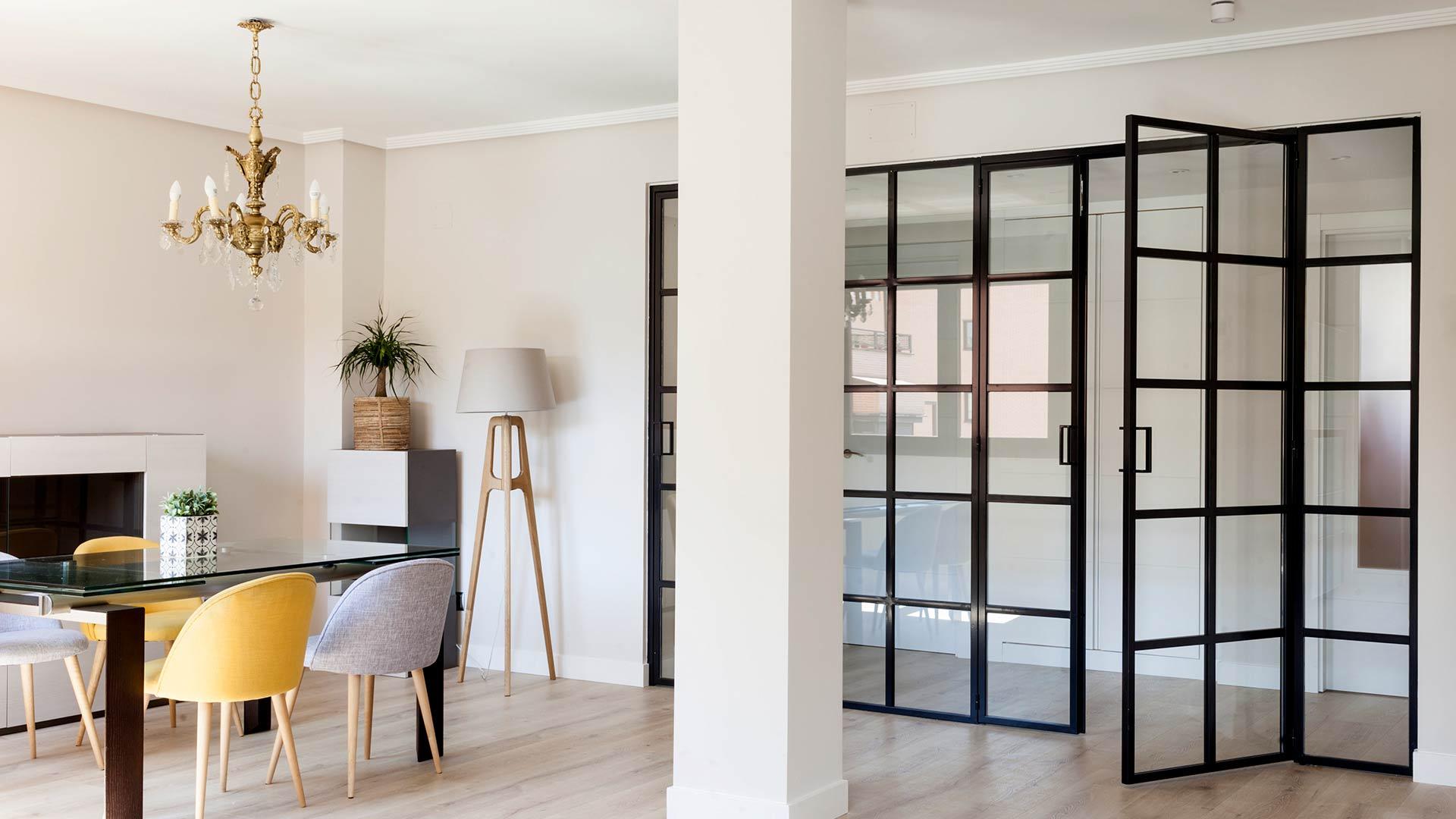 diseño-y-reforma-integral-de-vivienda-las-tablas
